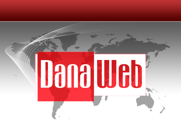www.compwood-eng.dana8.dk is hosted by DanaWeb A/S